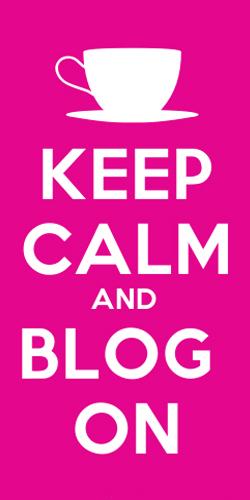 motivos para crear un blog