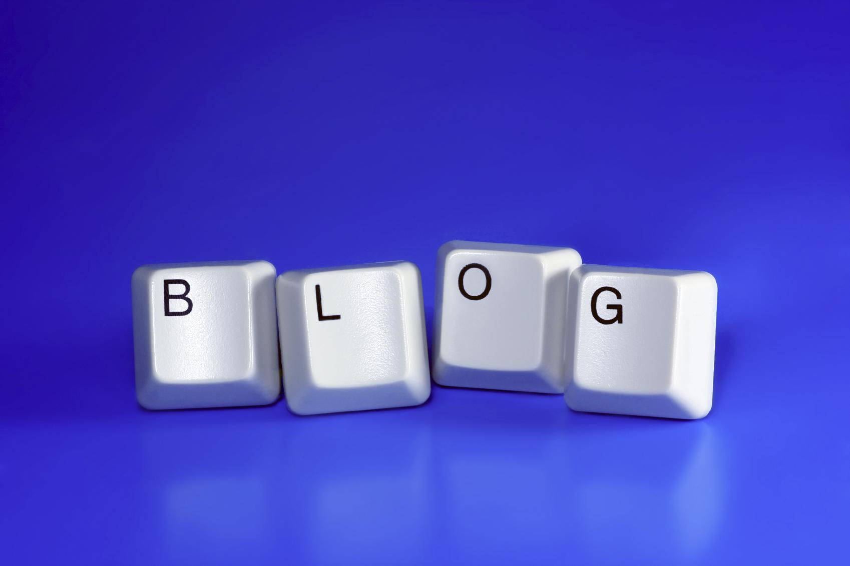 10 consejos para mejorar nuestro blog