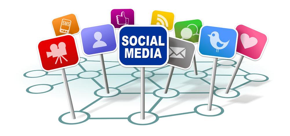 ¿Cómo gestiono mis Redes Sociales?