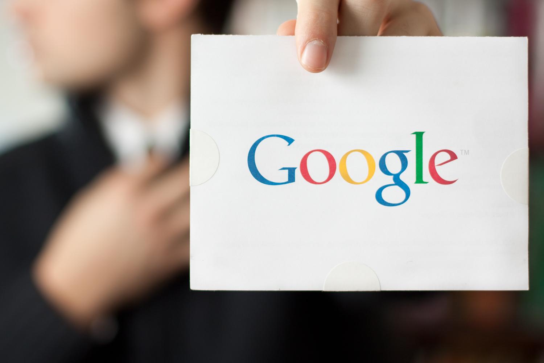 Google, el mejor amigo del periodista