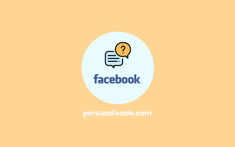 Cómo saber en qué momento publicar un post en Facebook