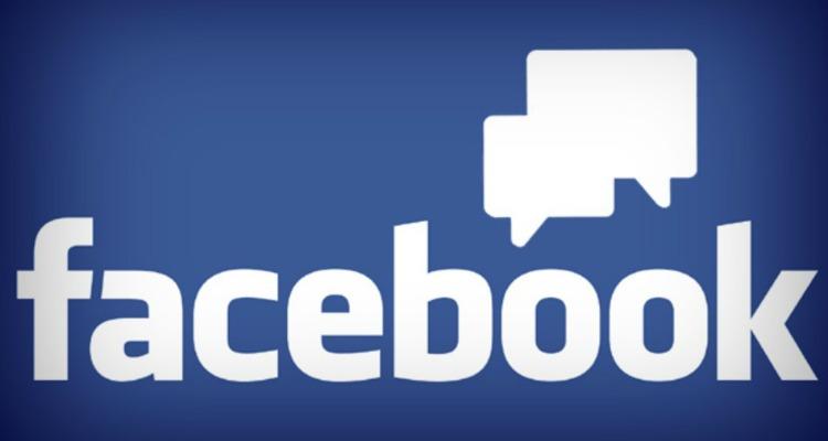 Consejos para publicar en Facebook