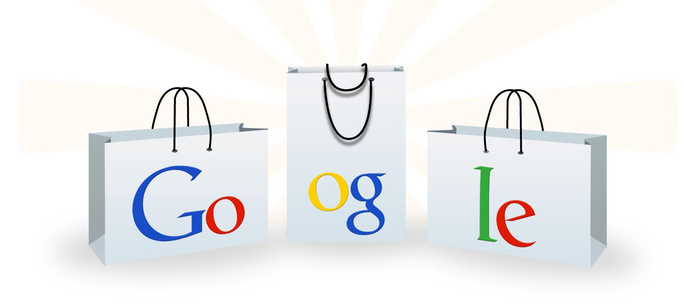 10 consejos para crear una campaña efectiva en Google Adwords
