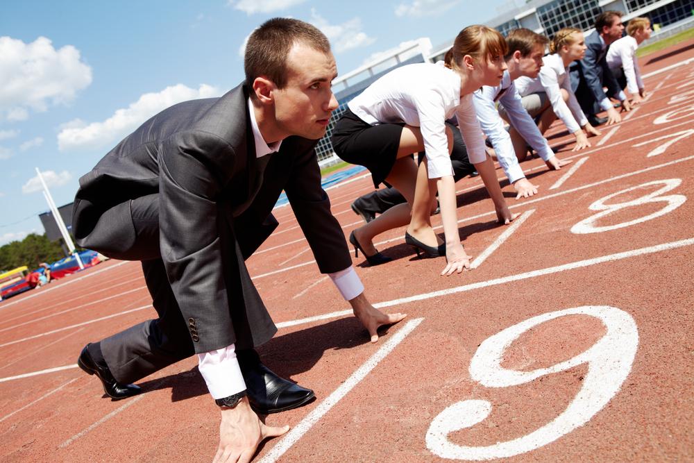 10 consejos para un emprendedor