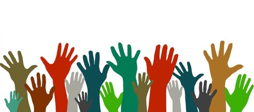 La satisfacción al crear una comunidad blogger