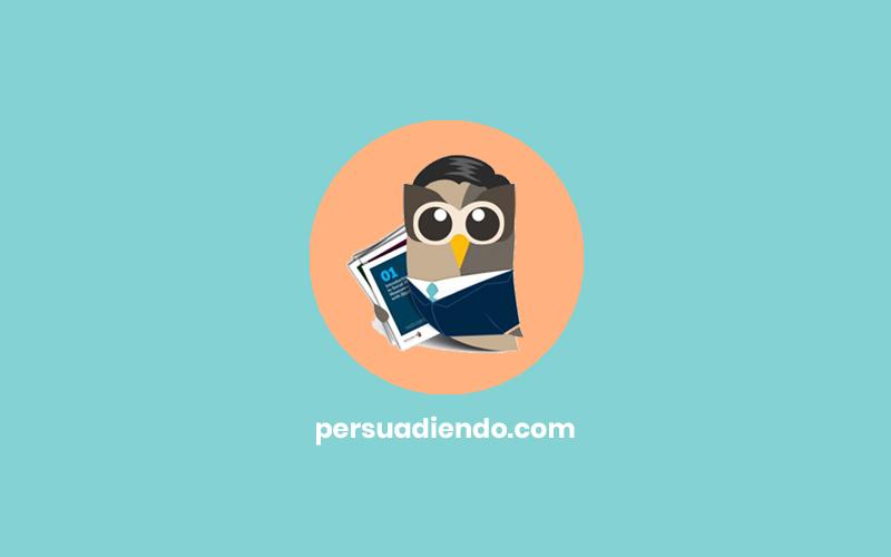Guía completa de Hootsuite para uso personal