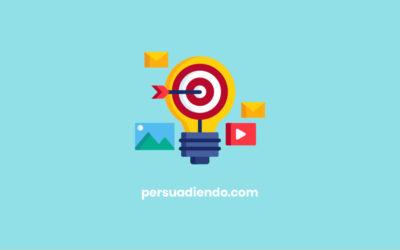 Cómo hacer un Plan de Marketing Online [Infografía]