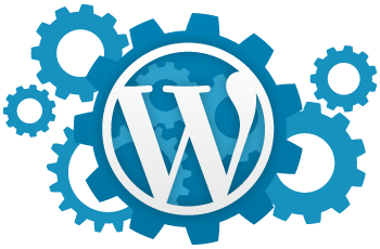 logo-wordpress-persuadiendo