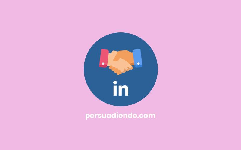 Todo lo que debes saber para crear una página de empresa en LinkedIn
