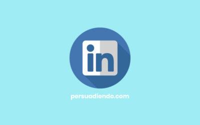 3 trucos de LinkedIn que (casi) seguro no conoces