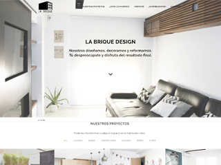 La Brique Design