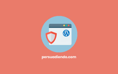 10 medidas de seguridad en WordPress