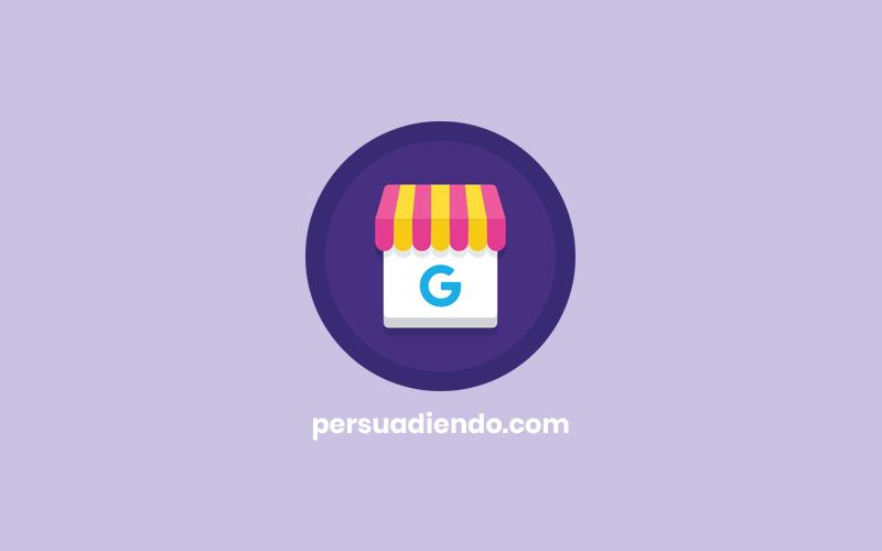 ¿Qué es Google My Business? SEO local para tu negocio