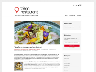 TriemRestaurant