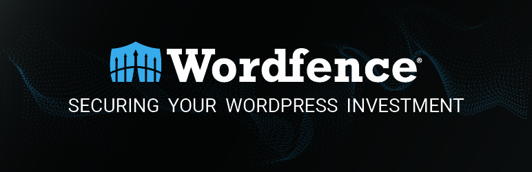 Wordfence, plugin de seguridad WordPress