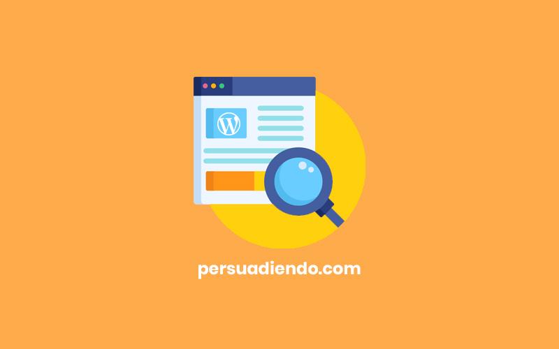 Cómo mejorar el Posicionamiento SEO en WordPress