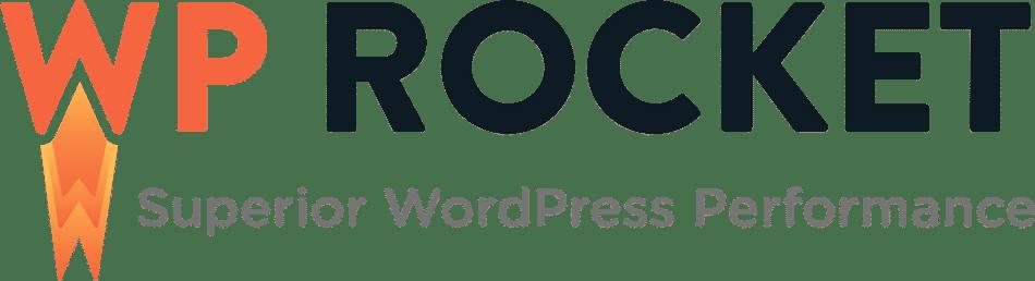 Plugin WP Rocket para mejorar la velocidad web
