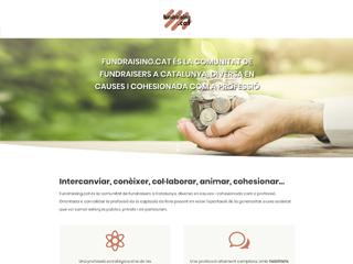 Fundraising.cat
