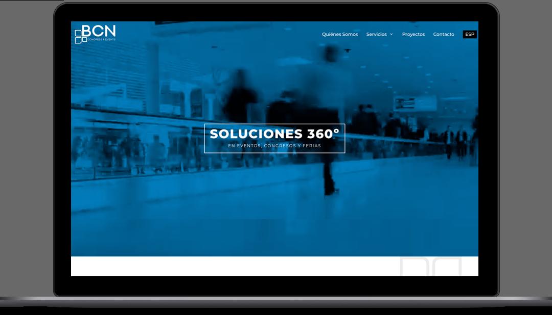 Posicionamiento SEO Tienda Online Cosint Papers