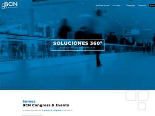 BCN Congress