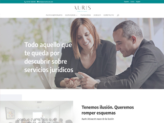 Auris Advocats