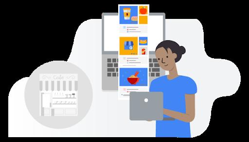 Formación Google My Business